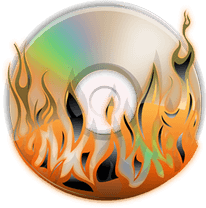 Express Burn Free Burning Software for CDs/DVDs/Blu-Rays