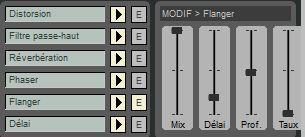 Logiciel dj gratuit mixage de musique sur mac anglais ou pc - Telecharger table de mixage dj gratuit pour pc ...