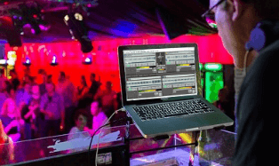 dj mixer software free download for windows 8 64 bit