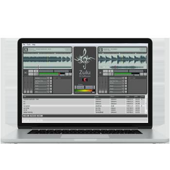dj studio download for windows xp