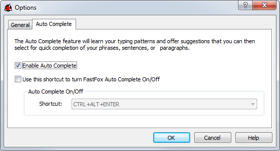 auto type software free