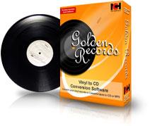 Vinyl To Mp3 Service Converter