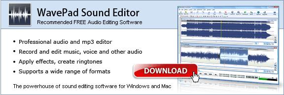 alte office version downloaden