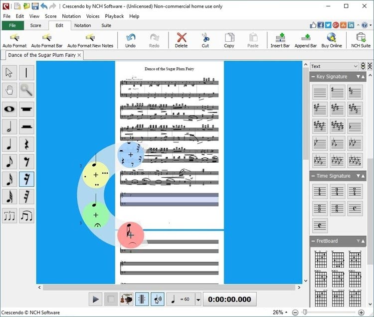 Sound & Audio Software - Download Free Programs