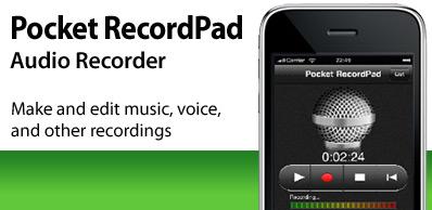 audio sound free download