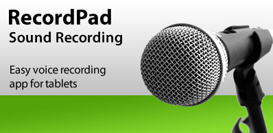 How to digitally record and transcribe an interview – jack dougherty.