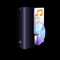 Audio Editing Software  Sound, Music, Voice & Mp3 Editor