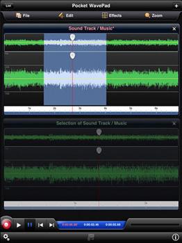 audio opnemen windows
