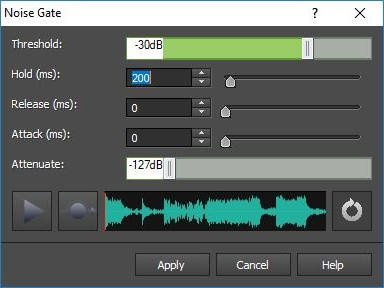Sound Audio Software Download Free Programs